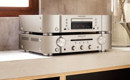 Hi-Fi & Accessori per home cinema