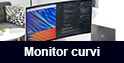 Monitor curvi