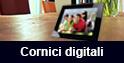 Cornici digitali
