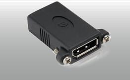 DisplayPort adattatore