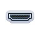 HDMI adattatore