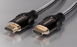 HDMI cavo