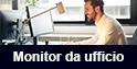 Monitor da ufficio