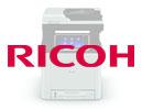 Stampanti Ricoh