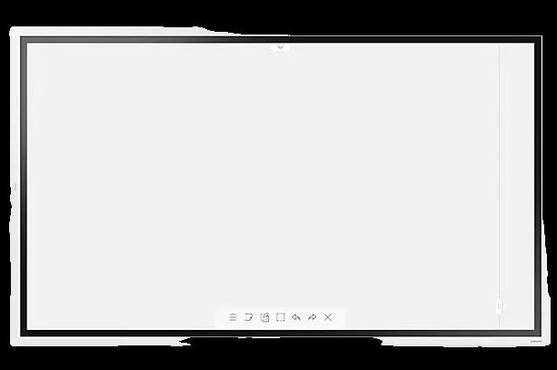Samsung Flip 3 WM75A