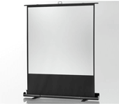 celexon Ultramobil Plus Pro 200 x 200 cm