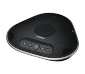 Yamaha YVC-330 vivavoce USB e Bluetooth