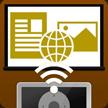 App Acer eDisplay Pro