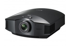 Sony VPL-HW65ES (nero o bianco)