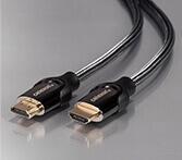 cavo celexon HDMI 2.0 - Professional Serie 2m