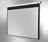celexon schermo avvolgibile Economy 200 x 150 cm