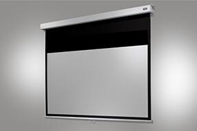 celexon schermo avvolgibile Professional Plus 220 x 137 cm