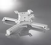 celexon supporto a soffitto universale MultiCel 1000 Pro - bianco