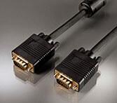 cavo celexon VGA Serie Professional connettore-connettore 1,8 m