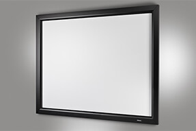 celexon HomeCinema Frame 240 x 180 cm