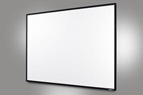 celexon HomeCinema Frame Plus 235 x 132cm