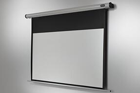 celexon schermo a motore HomeCinema 240 x 135 cm