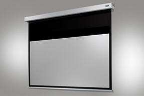 celexon schermo a motore Professional 220 x 124 cm