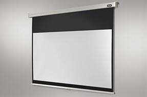 celexon schermo avvolgibile Professional 300 x 169 cm
