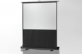celexon schermo Ultra-mobile Plus Professional 200 x 150 cm