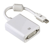 Hama adattatore Mini-DisplayPort to VGA