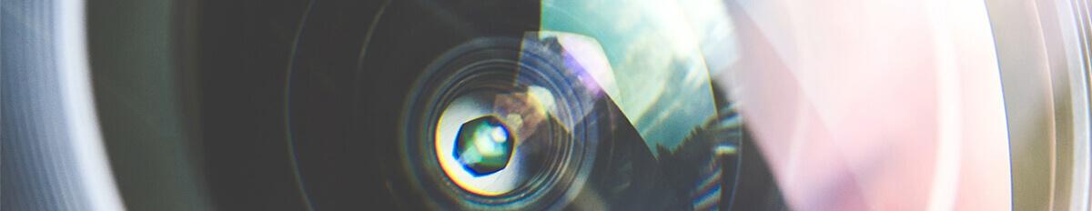 Tecnologia Epson 3LCD - immagini luminose e brillanti