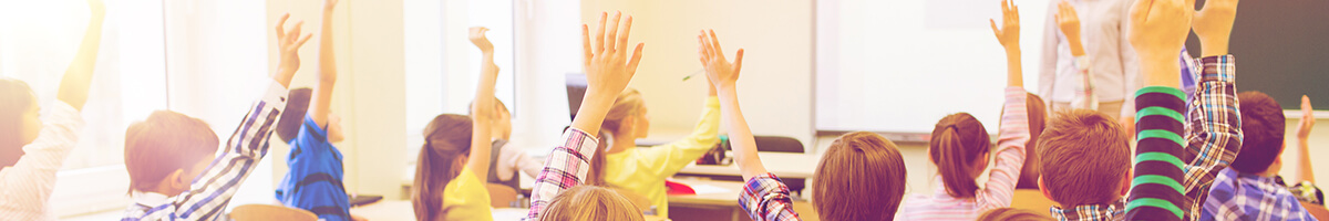 Consigli per l'acquisto dei migliori proiettori per la scuola del 2021 | I proiettori testati dagli esperti