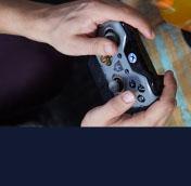 proiettori-gaming