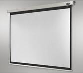 celexon Rollo Professional 200 x 150 cm