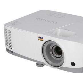ViewSonic PA503S
