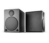 wavemaster CUBE Speaker Set
